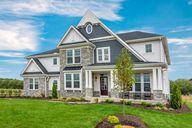 Lexington Run - Derby Place by Fischer Homes in Cincinnati Ohio