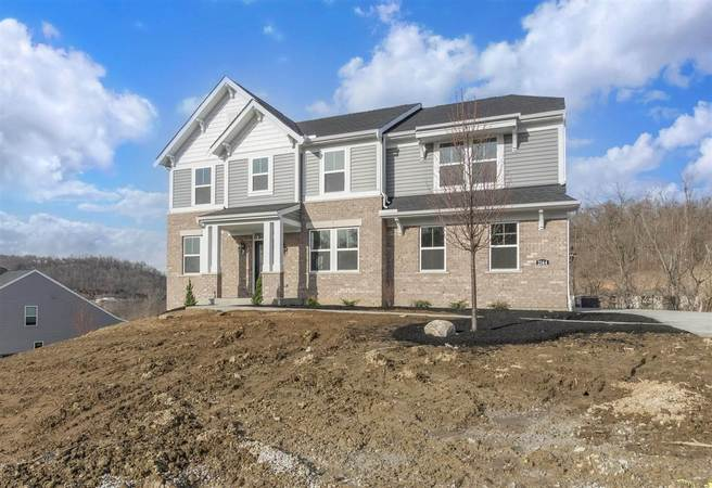 2144 Tuscanyview Drive (Foster)