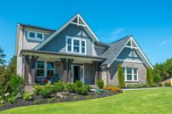 Heather Ridge by Fischer Homes in Louisville Kentucky
