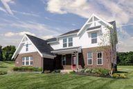 Legends Pointe by Fischer Homes in St. Louis Missouri