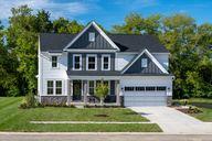 Torrey Pines by Fischer Homes in Dayton-Springfield Ohio