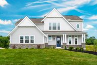 Chatham Ridge at Canterbury Trails by Fischer Homes in Dayton-Springfield Ohio