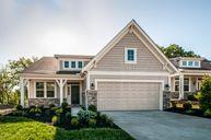 Amberleigh by Fischer Homes in St. Louis Missouri