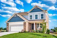 Foxfire by Fischer Homes in Dayton-Springfield Ohio