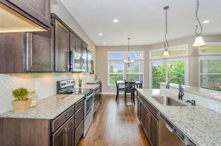 Baypoint II - Riviera: Lawrenceburg, Ohio - Fischer Homes