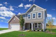 Meadows of Heather Ridge by Fischer Homes in Louisville Kentucky