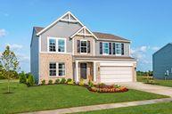 Pinewoods Estates by Fischer Homes in St. Louis Missouri
