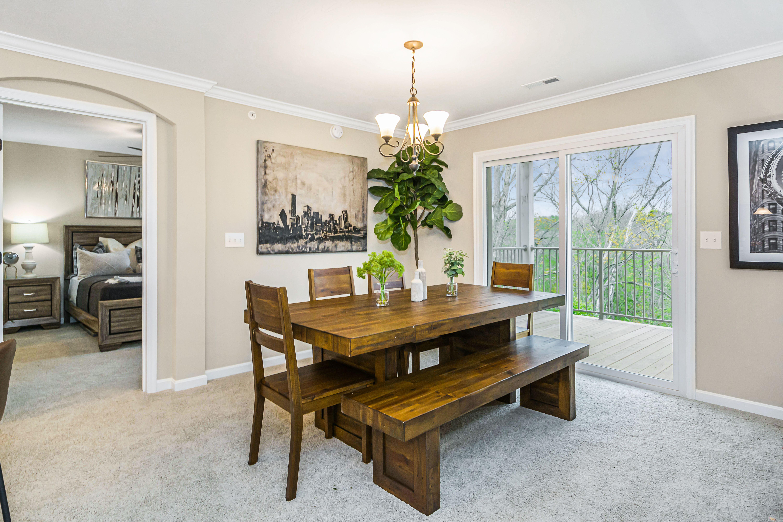 Living Area featured in the Hayward - C By Fischer Homes  in Cincinnati, KY