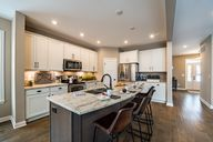 Brighton Knoll by Fischer Homes in Indianapolis Indiana