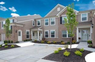 Kimbell - Riviera: Lawrenceburg, Ohio - Fischer Homes