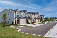 Villas at Union Pointe by Fischer Homes in Cincinnati Kentucky