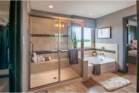 Bathroom-in-Grandin-at-Heathermor-in-Avon