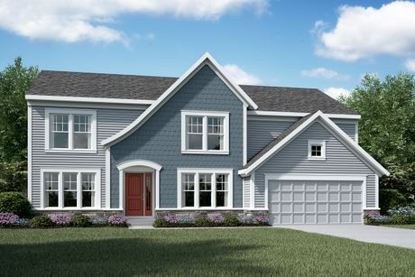 Morris-Design-at-Adena Pointe-in-Marysville