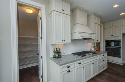 Kitchen-in-Wedgefield-at-Shadowood-in-Bargersville
