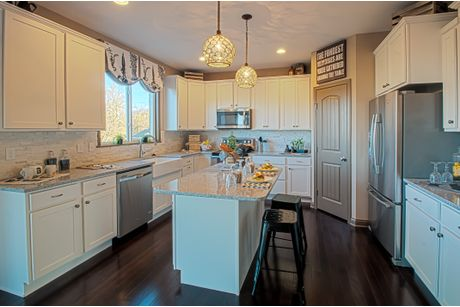 Kitchen-in-Redfield-at-Villages At Brookside-in-Mc Cordsville