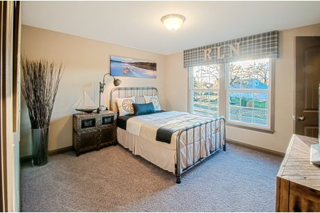 Bedroom-in-Redfield-at-Villages At Brookside-in-Mc Cordsville