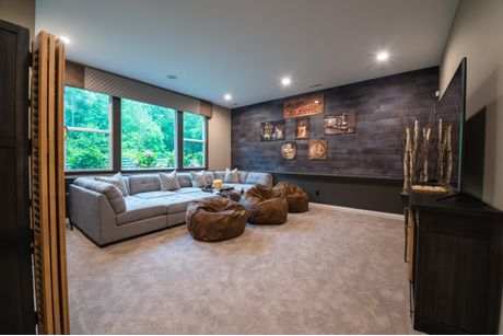 Media-Room-in-Paxton-at-Reserve at Meadowood-in-Crescent Springs
