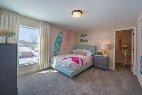 Bedroom-in-Blair-at-Villages At Brookside-in-Mc Cordsville