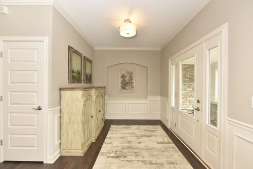 Foyer-in-Marshall-at-West Oaks-in-Acworth
