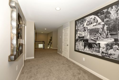 Hallway-in-Marshall-at-West Oaks-in-Acworth