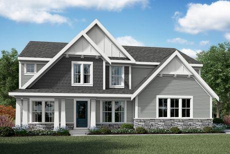 Grandin-Design-at-The Springs-in-Springboro
