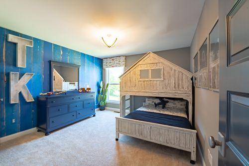 Bedroom-in-Bradford-at-Renaissance - Patio Homes-in-Franklin
