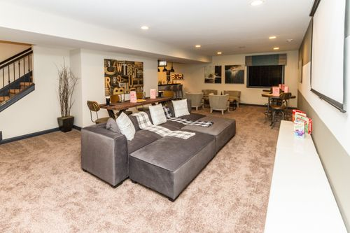 Greatroom-and-Dining-in-Stanton-at-Miami Bluffs-in-Hamilton Township