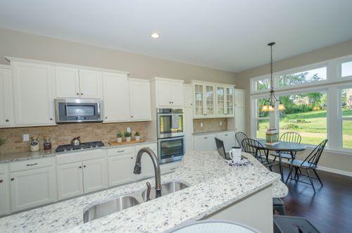 Kitchen-in-Hayden-at-Brighton Estates-in-Greenwood
