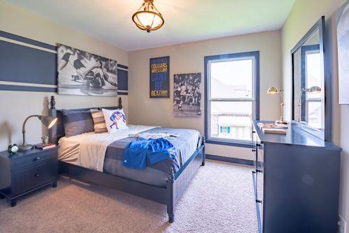 Bedroom-in-Mercer-at-Heritage Preserve-in-Hilliard