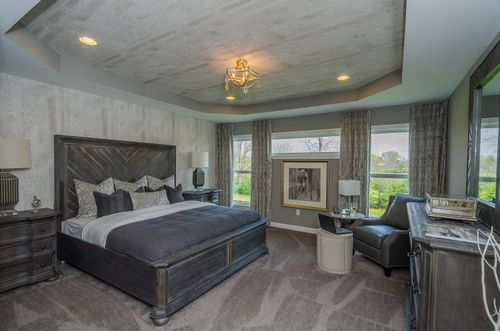 Bedroom-in-Mitchell-at-West Oaks-in-Acworth