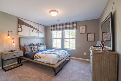 Bedroom-in-Cumberland-at-Adena Pointe-in-Marysville