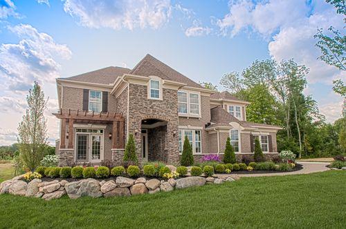 Wheatland-Design-at-Tallyn's Ridge-in-Carmel