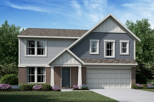 Cumberland-Design-at-Forest Glen-in-Batavia