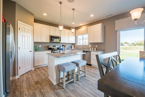 Kitchen-in-Yosemite-at-Villages At Brookside-in-Mc Cordsville