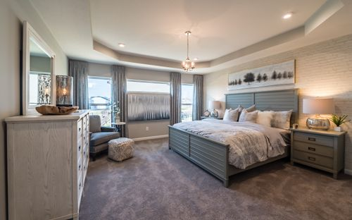 Bedroom-in-Grandin-at-Villages At Brookside-in-Mc Cordsville