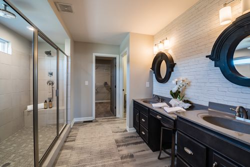Bathroom-in-Grandin-at-Villages At Brookside-in-Mc Cordsville