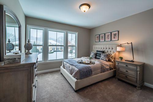 Bedroom-in-Blair-at-Arcadia-in-Alexandria