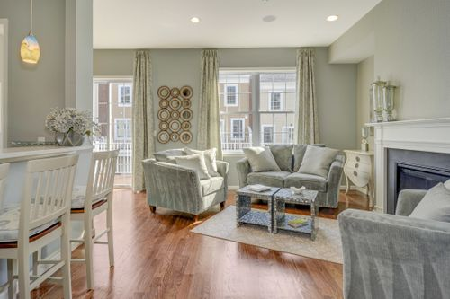 Greatroom-in-The New Jersey-at-Wright Place Wesmont Station-in-Wood Ridge