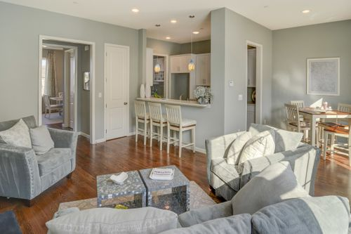 Greatroom-and-Dining-in-The New Jersey-at-Wright Place Wesmont Station-in-Wood Ridge