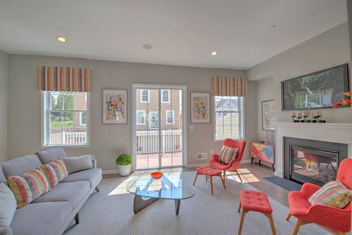 Greatroom-in-The Carolina-at-Wright Place Wesmont Station-in-Wood Ridge