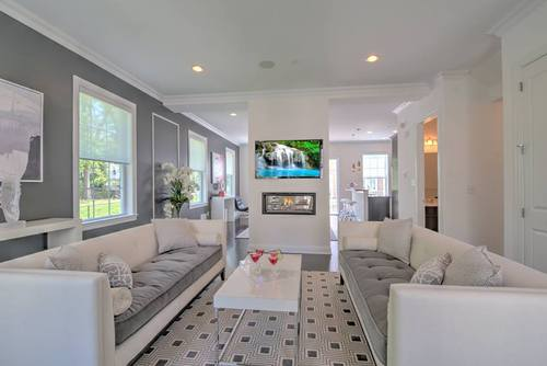 Greatroom-in-The New York-at-Wright Place Wesmont Station-in-Wood Ridge