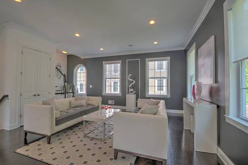 Greatroom-and-Dining-in-The New York-at-Wright Place Wesmont Station-in-Wood Ridge