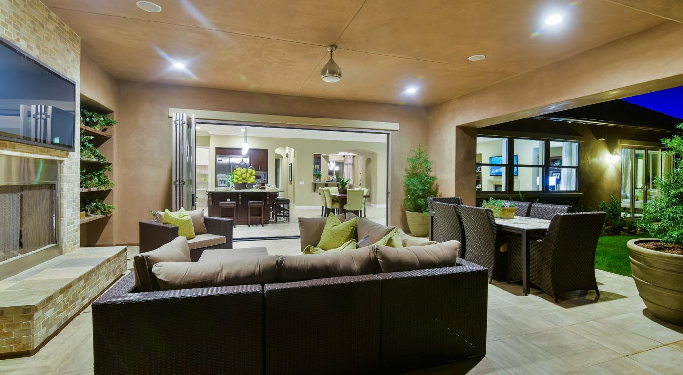 'The Groves' by Fleming Communities  in Riverside-San Bernardino