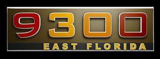 9300 East Florida/Condos by Florida Beeler LLC in Denver Colorado