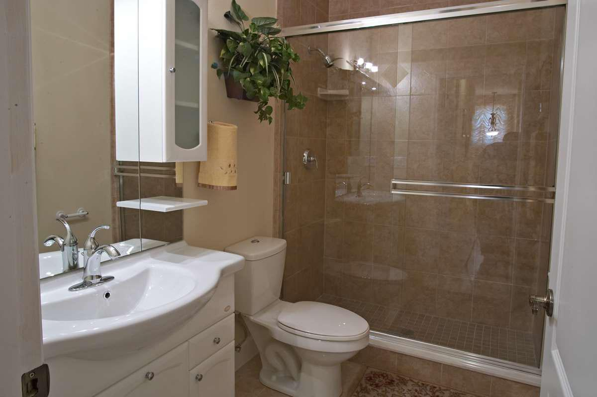 Bathroom featured in the BIRCHWOOD 2 story. Certified Green Home By Florida Green Construction