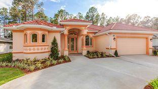 ALISA. Certified Green home - Florida Green Construction - Palm Coast: Palm Coast, Florida - Florida Green Construction