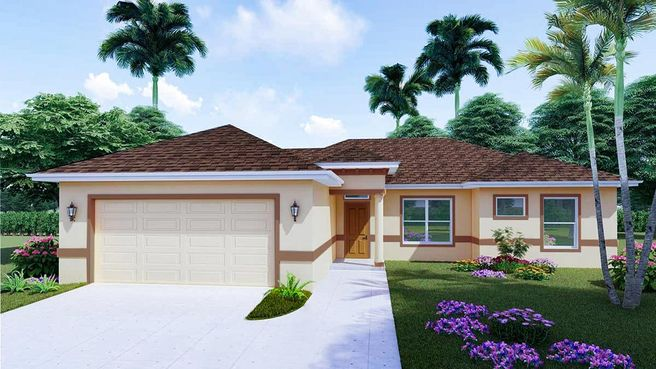 SUSAN. Aging-in-place Certified Green home