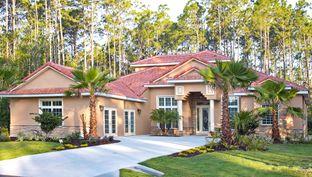 Florida Green Construction - : Saint Augustine, FL
