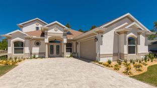 Florida Green Construction - : Palm Coast, FL