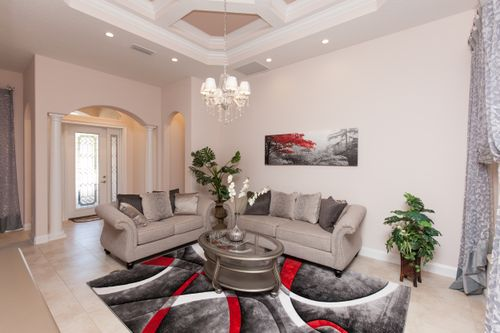Greatroom-in-Alisa-at-Florida Green Construction-in-Palm Coast